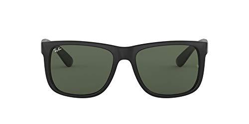 Ray-Ban Justin RB4165 - Gafas de sol Unisex
