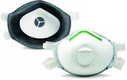 afms-pro-mousse-acoustique-ecran-pour-microphone-portable-cabine-vocale-filtre-de-reflexion