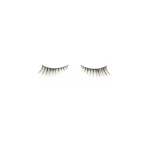 EYELASHES FAUX-CILS