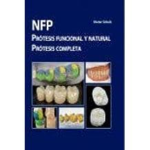 NFP PRÓTESIS FUNCIONAL Y NATURAL