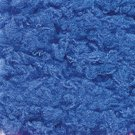 Sirdar Snuggly Snowflake Chunky 25g - 1, 3 & 5 Ball Discounted Pack Offers (3, 668 Baloo Puff)