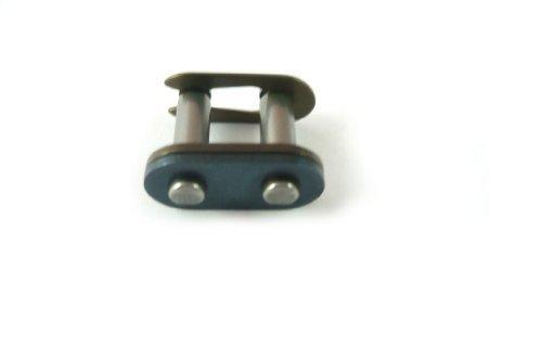 HMParts POCKET BIKE / Mini Cross Kettenschloss / chain joint - dick #35