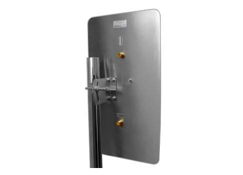 4G LTE 14dBi Outdoor-Panel Antenne 700-900MHz Panel-antenne