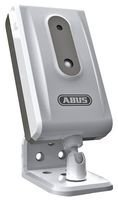 Inventive-Action ABUS - TVAC80010B camera, time lapse HD