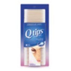 Q Tip Swab 170s