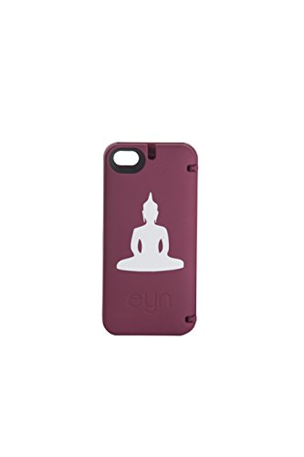 eyn-products-iphone-carrying-case-for-5-and-5s-sryah-buddha