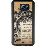 alice-in-wonderland-samsung-galaxy-note-5-casedisney-alice-in-wonderland-were-all-mad-here-cheshire-