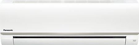 Klimagerät Panasonic CS-FZ25UKE/CU-FZ25UKE R32, Klimaanlage, Inverter