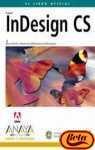 Indesign cs (Diseno Y Creatividad) por JOSE LUIS GOMEZ CELADOR