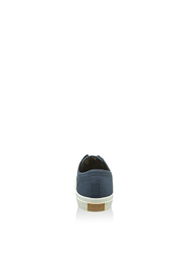 Converse - Jp Jack Ox, Sneaker Unisex – Adulto Blu Navy