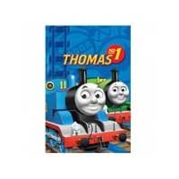 Thomas the Tank Engine:: 8 Party Loot Bags