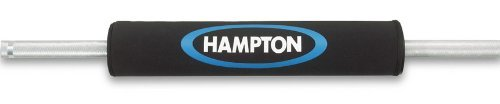 Hampton International Bar Pad - Extra Thick by Ironcompany.com
