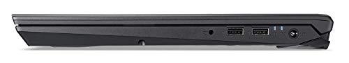 (Renewed) Acer Nitro 5 AN515-52 15.6-inch Laptop (eighth Gen Intel Core i5-8300H/8GB/1TB/Home windows 10 Home 64-bit/4GB NVIDIA GeForce GTX 1050 Graphics) Image 7