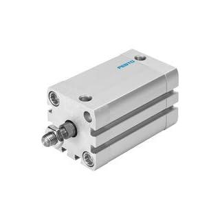 Festo 572660Modell adn-32–40-a-pps-a Compact Radzylinder