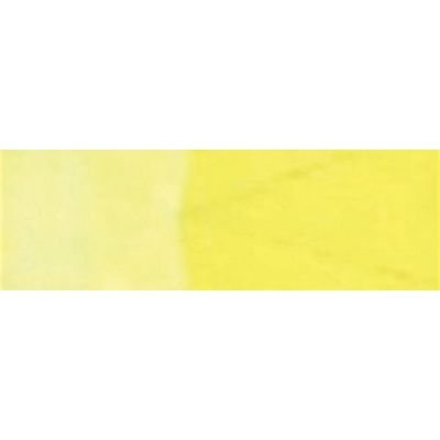 Royal Talens C080 – 42052 Talens Gouache – opaco Watercolor – 20 ml amarillo limón