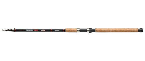 Cormoran Topfish Tele 70 Aal 4tlg. 40-70g 2.70m