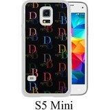 dooney-bourke-db-08-white-samsung-galaxy-s5-mini-shell-casefashion-cover