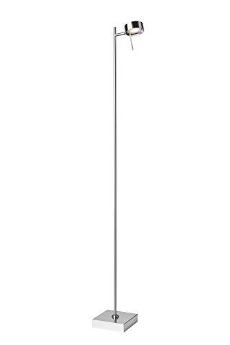 Sompex LED Stehleuchte Bling, 1-flammig SO-88425 5 Bling