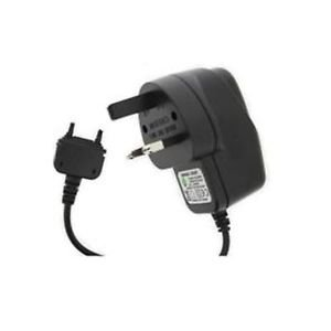 mains-uk-3pin-charger-for-sony-ericsson-k750i-k750-k770i-k800i-k810i-k850i-naite-m600i-p1i-p990i-r30