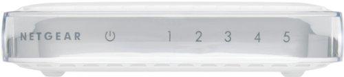 Netgear-GS605-5-Port-101001000M-Giga-Switch