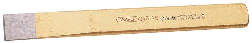 Draper 13278 Burin plat 230 mm