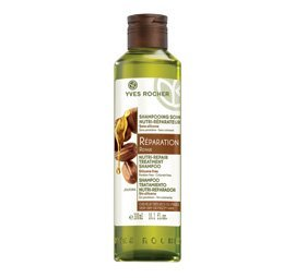 yves-rocher-nutri-repair-treatment-shampoo-300-ml