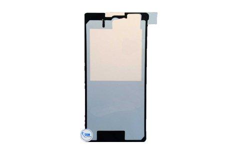 colle-joint-couvercle-de-batterie-etanche-stickers-pour-sony-xperia-z1-mini-compact