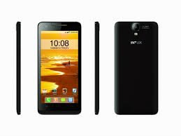 Intex Amaze Android Mobile Phone