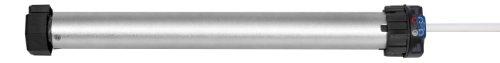 Rademacher Rohrmotor RTBM10/16Z D45-10Nm SW60/1015K-04 16U/min, 21601096