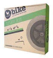 wish-bone-2-in-1-bike-trike-kit-ride-on-by-wish-bone