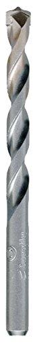 connex-cox974210-foret-a-beton-diametre-10-mm-l-200-mm-tige-150-mm