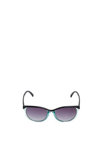 ESPRIT Sonnenbrille im 2-Tone-Look
