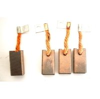 carbon-brushes-starter-bosch-9x13x255