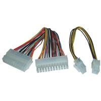 cable-company-atx-24p-male-eatx-20-pin-female-cable-sata
