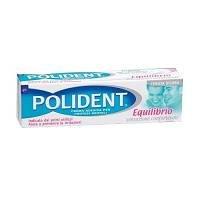 crema adesiva per dentiere equilibrio tenuta + comfort 40 ml