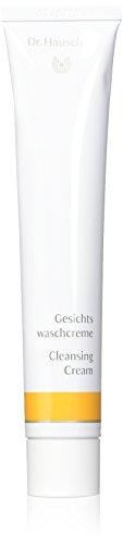 Dr.Hauschka Gesichtswaschcreme 50 ml