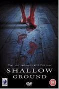 Shallow Ground [DVD] by Timothy V. Murphy