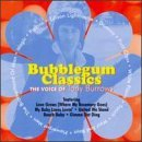 Bubble Gum Classics 5 by Various Artists (Music Bubble Gum)