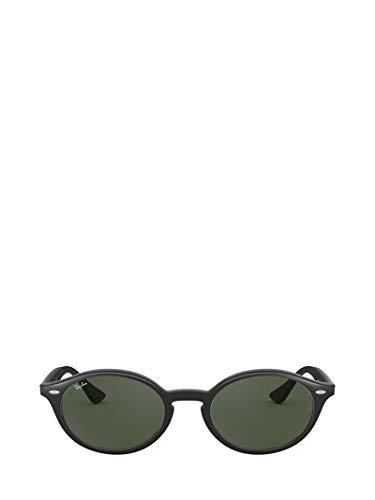 Ray-Ban Luxury Fashion Damen RB431560171 Schwarz Sonnenbrille | Frühling Sommer 19