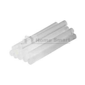 home-smart-barras-de-pegamento-termofusible-transparente-para-uso-general-10-unidades-de-11x100mm