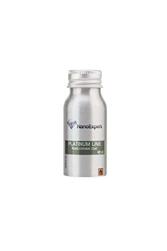 nanoexspert-platinum-ceramic-coating-professional-paint-sealant-9h