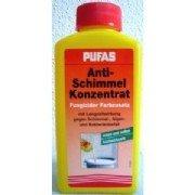 Pufas Fungizider Farbzusatz Anti-Schimmel-Konzentrat 0,250 L
