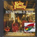 Botschafter in Musik by Kelly Family