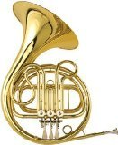 Ravel rsf201Single French Horn