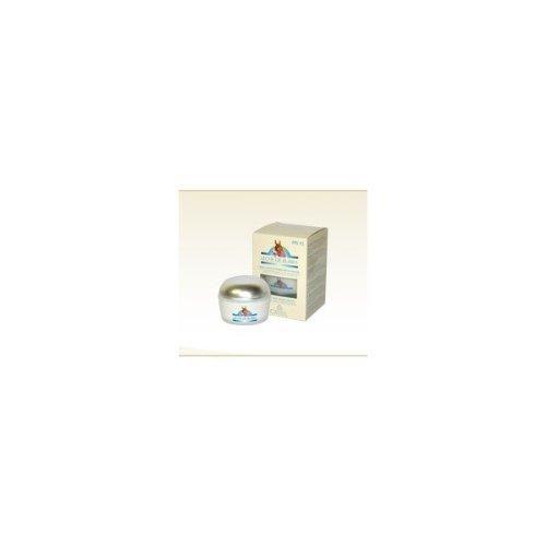 Grisi Crema Nutritiva Fps15 Leche Burra 60 ml - 1