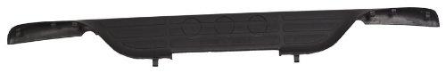 oe-replacement-chevrolet-silverado-gmc-sierra-rear-bumper-step-pad-partslink-number-gm1191121-by-mul