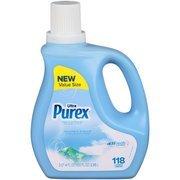 purex-ultra-mountain-breeze-liquid-fabric-softener-100-fl-oz-by-purex-at-the-neighborhood-corner-sto