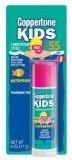 coppertone-ramatotone-stick-per-bambini-fattore-di-protezione-solare55-17-gm
