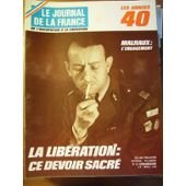 Marseille Annees 40 [Pdf/ePub] eBook