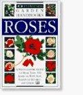 Eyewitness Garden Handbooks: Roses (Eyewitness Garden Handbooks) by David Joyce (1996-04-01)